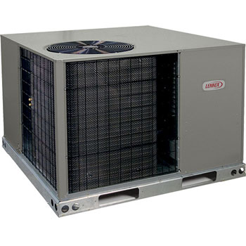 Toms River Packaged Air Conditioning